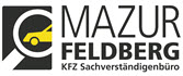 Kfz-Sachverständigenbüro Mazur